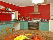 Property_First_Home_Kitchen_Wellington.jpeg