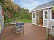 Property_First_Home_Garden_Wellington.jpeg