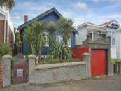 Property_First_Home_Wellington.jpeg