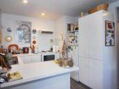 First_Home_Property_Service_Character_House_Kitchen_Wellington.jpeg
