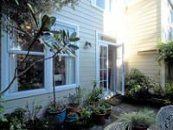 First_Home_Property_Service_Character_House_Exterior_Wellington.jpeg