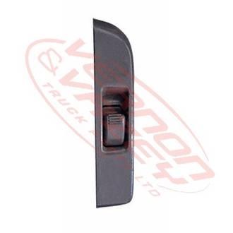 DOOR SWITCH - L/H - 24V