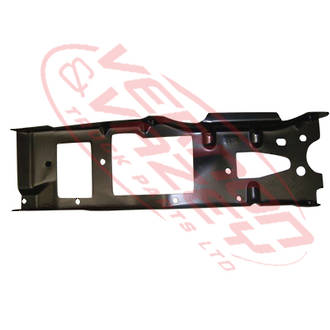 FRONT BUMPER IRON - R/H - NARROW