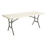 Folding Table 1835mm
