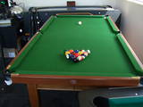 Pool Tables Home tables