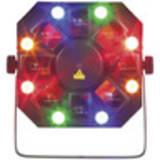 Lights - LED Laser Party