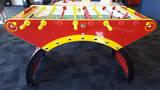 Soccer Tables For Sale - G1000