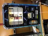 Juke Box For Sale - Storm
