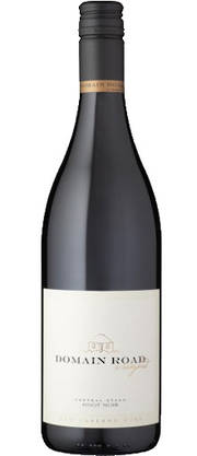 Domain Road Pinot Noir 2017
