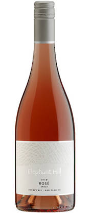 Elephant Hill Syrah Rose 2019