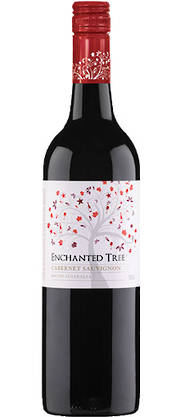 Enchanted Tree Cabernet Sauvignon 2016