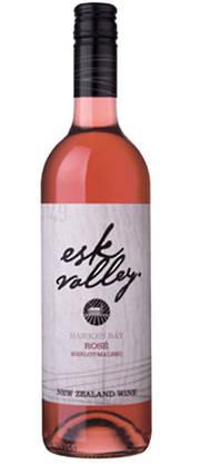 Esk Valley Rosé 2019