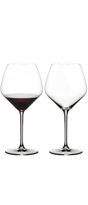Riedel Extreme Pinot Noir Twin Pack
