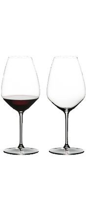 Riedel Extreme Shiraz Twin Pack