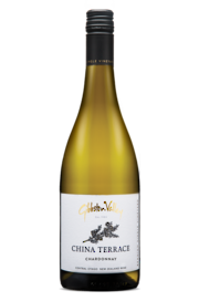 Gibbston Valley China Terrace Single Vineyard Chardonnay 2019