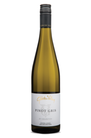Gibbston Valley GV Collection Pinot Gris 2018