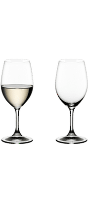 Riedel Ouverture White Wine Twin Pack