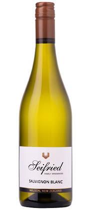Seifried Sauvignon Blanc 2019