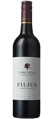 Vasse Felix Filius Cabernet Merlot 2018