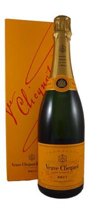 Veuve Clicquot Brut NV