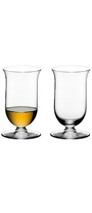 Riedel Vinum Single Malt Whiskey Twin Pack