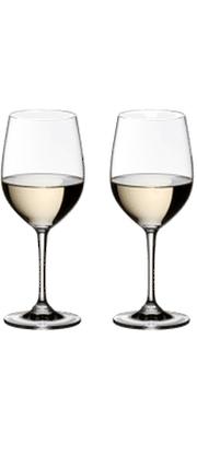 Riedel Vinum Viognier/Chardonnay Twin Pack