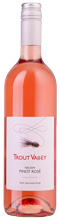 Cheap Wines|Quaffer wines|Trout Valley Pinot Rose