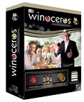 Winoceros Wine Game