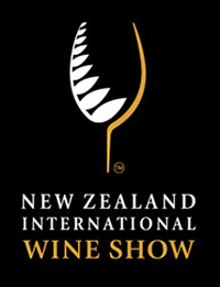 New Zealand International Wine Show award winners