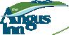 Angus Inn