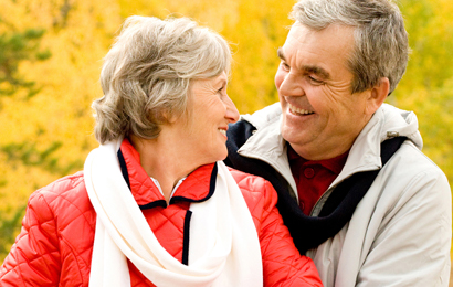 Osteopathic treatment for seniors auckland