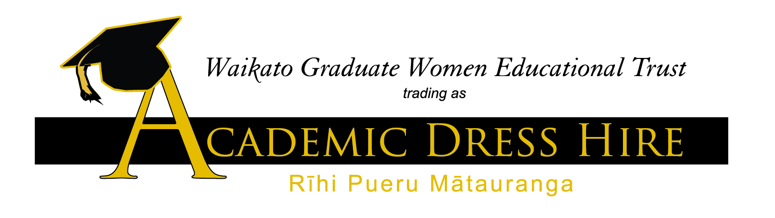 academic dress hire logo-01