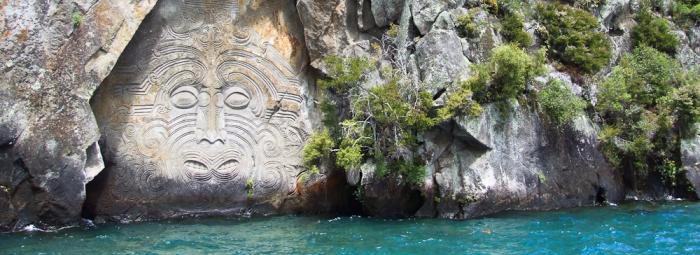 lake-taupo-carvings-257