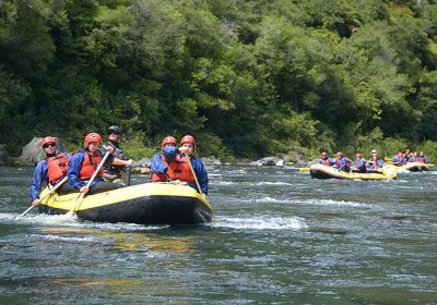 Rafting-907