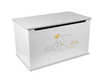 Childcare Classic Toy Box