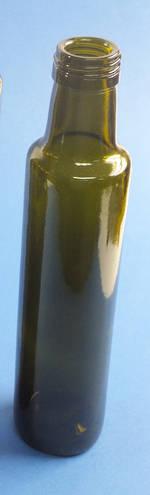 250ml A/G Dorica Oil Bottle