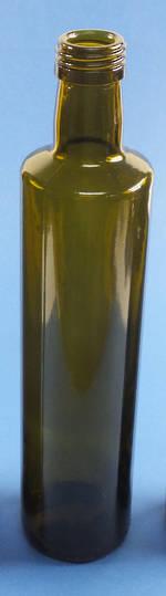 500ml A/G Dorica Oil Bottle