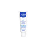 Mustela Cradle Cap Cream