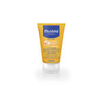 Mustela High Protection Sunscreen SPF50