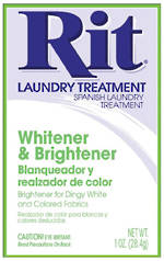 Whitener Brightener