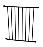 Childcare Deluxe Universal Hearth Gate Extention