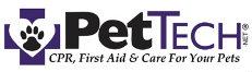 Pet-Tech
