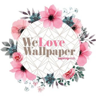 we love wallpaper-454