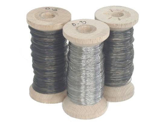 BINDING WIRE 0.50mm