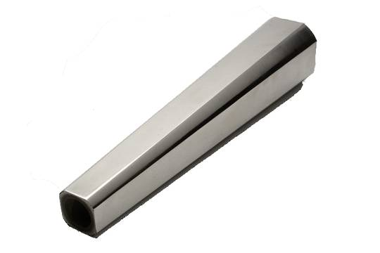 SQUARE BANGLE MANDREL