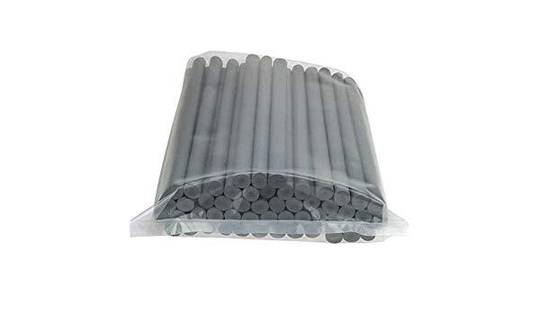 GRS THERMO-LOC - 12 PACK