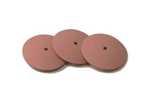 SILICON CARBIDE KNIFE 22mm PINK EXTRA FINE