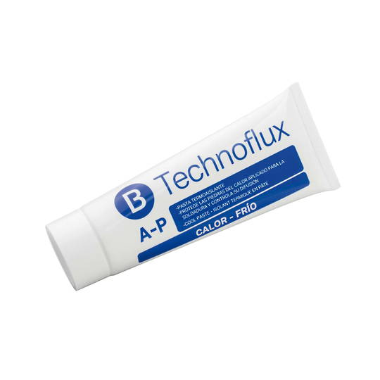 COOL PASTE - TECHNOFLUX