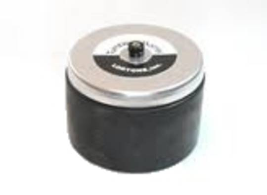 LORTONE TUMBLER BARREL ONLY 45C