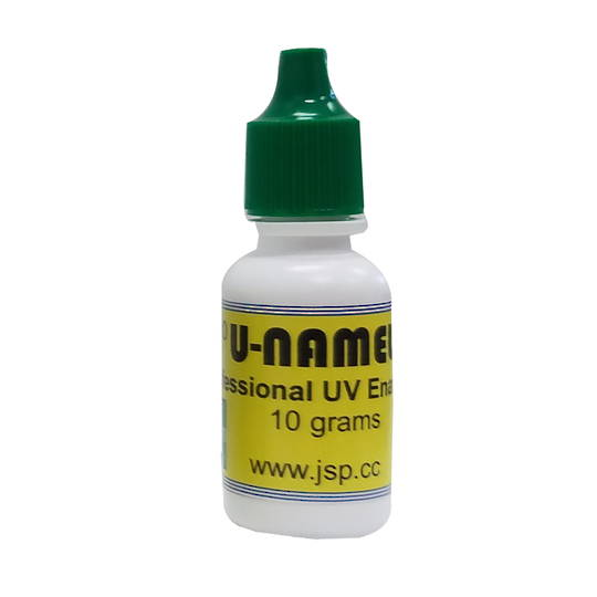 U-NAMEL - GREEN LIQUID 10gms